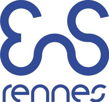 ENS Rennes